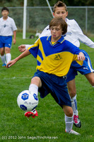 7319 McM Boys Soccer v Casc-Chr 101012