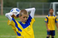 7328 McM Boys Soccer v Casc-Chr 101012
