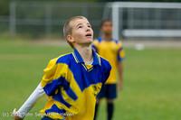 7333 McM Boys Soccer v Casc-Chr 101012