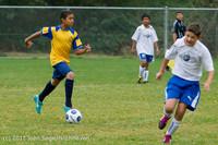 7334 McM Boys Soccer v Casc-Chr 101012