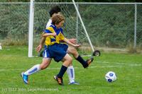 7342 McM Boys Soccer v Casc-Chr 101012