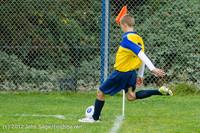7348 McM Boys Soccer v Casc-Chr 101012