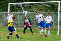 7354 McM Boys Soccer v Casc-Chr 101012