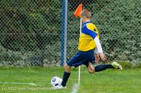 7366 McM Boys Soccer v Casc-Chr 101012