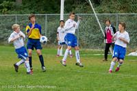 7372 McM Boys Soccer v Casc-Chr 101012