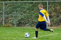 7375 McM Boys Soccer v Casc-Chr 101012