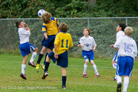 7379 McM Boys Soccer v Casc-Chr 101012