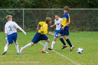 7391 McM Boys Soccer v Casc-Chr 101012