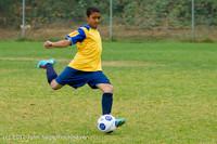 7395 McM Boys Soccer v Casc-Chr 101012