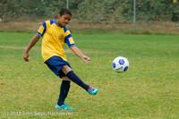 7397 McM Boys Soccer v Casc-Chr 101012