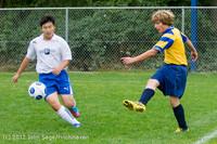 7407 McM Boys Soccer v Casc-Chr 101012