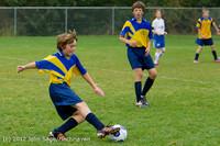 7410 McM Boys Soccer v Casc-Chr 101012