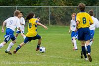 7413 McM Boys Soccer v Casc-Chr 101012