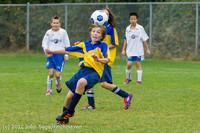 7419 McM Boys Soccer v Casc-Chr 101012