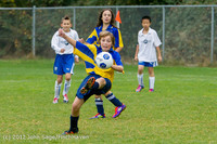 7420 McM Boys Soccer v Casc-Chr 101012