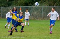 7422 McM Boys Soccer v Casc-Chr 101012