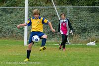 7426 McM Boys Soccer v Casc-Chr 101012