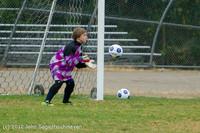 7440 McM Boys Soccer v Casc-Chr 101012