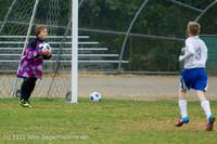 7443 McM Boys Soccer v Casc-Chr 101012