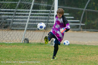 7453 McM Boys Soccer v Casc-Chr 101012