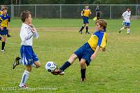 7470 McM Boys Soccer v Casc-Chr 101012
