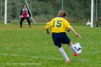 7481 McM Boys Soccer v Casc-Chr 101012