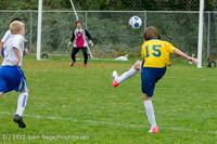 7483 McM Boys Soccer v Casc-Chr 101012