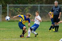 7501 McM Boys Soccer v Casc-Chr 101012