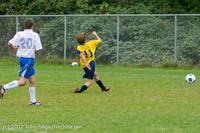 7516 McM Boys Soccer v Casc-Chr 101012