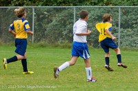 7519 McM Boys Soccer v Casc-Chr 101012