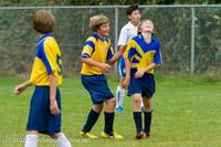 7530 McM Boys Soccer v Casc-Chr 101012
