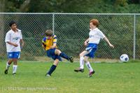 7535 McM Boys Soccer v Casc-Chr 101012
