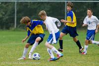 7543 McM Boys Soccer v Casc-Chr 101012