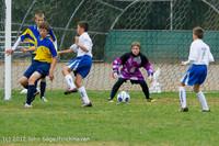 7553 McM Boys Soccer v Casc-Chr 101012