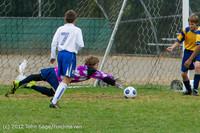 7560 McM Boys Soccer v Casc-Chr 101012