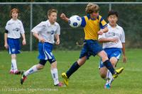 7578 McM Boys Soccer v Casc-Chr 101012