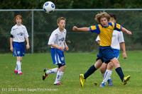 7579 McM Boys Soccer v Casc-Chr 101012