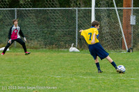 7584 McM Boys Soccer v Casc-Chr 101012