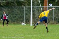 7587 McM Boys Soccer v Casc-Chr 101012