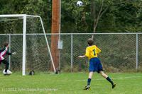 7592 McM Boys Soccer v Casc-Chr 101012