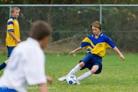 7600 McM Boys Soccer v Casc-Chr 101012