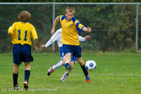 7614 McM Boys Soccer v Casc-Chr 101012