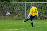 7621 McM Boys Soccer v Casc-Chr 101012