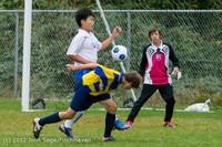 7624 McM Boys Soccer v Casc-Chr 101012