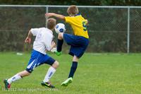 7638 McM Boys Soccer v Casc-Chr 101012