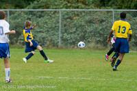 7645 McM Boys Soccer v Casc-Chr 101012