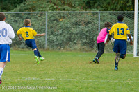 7647 McM Boys Soccer v Casc-Chr 101012