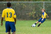 7653 McM Boys Soccer v Casc-Chr 101012