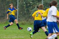 7671 McM Boys Soccer v Casc-Chr 101012