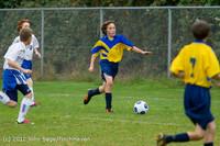 7676 McM Boys Soccer v Casc-Chr 101012